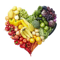 GETTING IT RIGHT WITH PLANT-BASED FOODS [Live Webinar Knowledge Exchange & Practicum